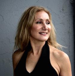 Deborah Leiser-Moore